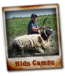 ADL 7 Hunting Ranch - Kids Camps